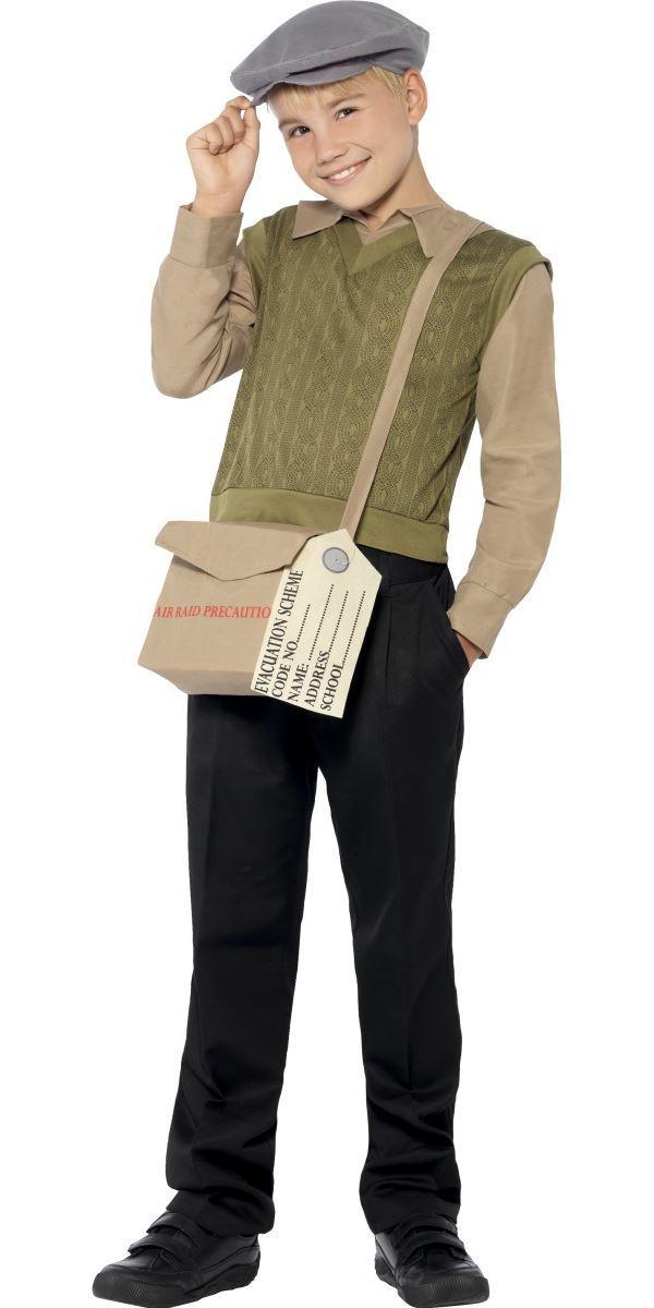 child-evacuee-boy-costume-44066