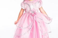11202-LA-trad-royal-pink-front-1146x1539_grande