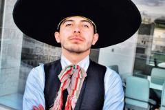 Homophobia-in-gay-Mexico