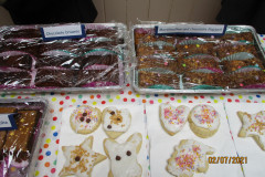 cakes-and-biscuits